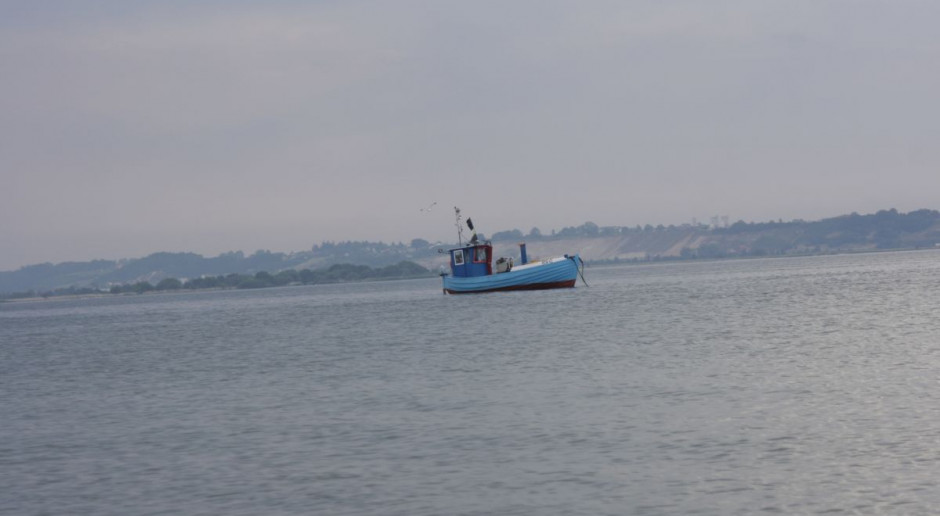 Grecja: Rybak znalazł w sieci zwłoki innego rybaka i wrzucił je do morza