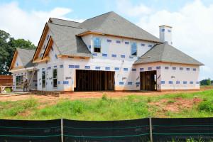 To nie koniec wzrostu cen materiałów budowlanych