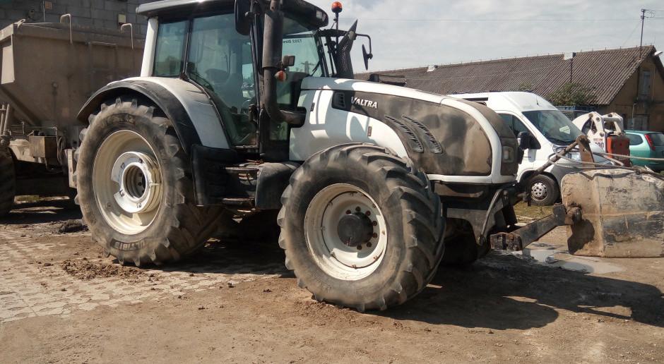 Przegląd używanych ciągników rolniczych – co i za ile?