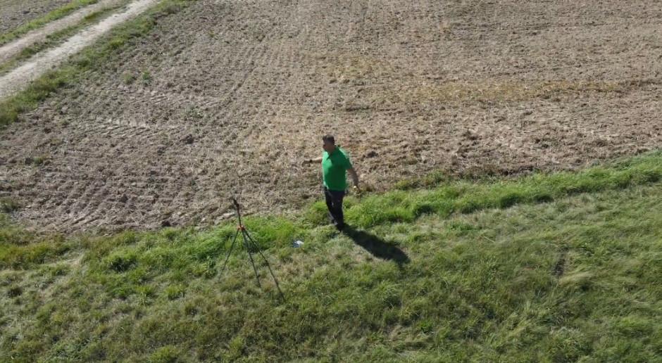 Wymieć odporność z pola!