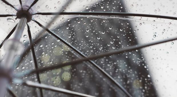 Synoptyk IMGW: w niedzielę rozpogodzenia na zachodzie; na wschodzie deszcz