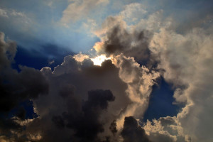 Prognoza pogody na 20 i 21 września