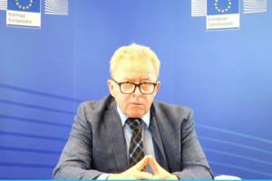 EEC 2021: Małe i średnie gospodarstwa rolne nie mogą nam znikać