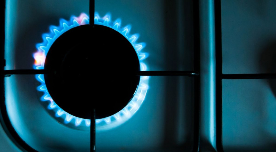 Grupy energetyczne przeciwne wykluczeniu gazu z mechanizmów wsparcia