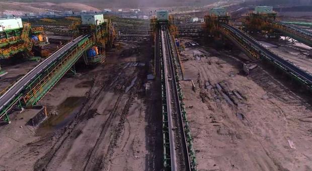 Niemcy polegają na węglu brunatnym, UE nie nakazuje im zamykania kopalń