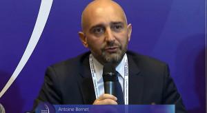 Bayer na EEC 2021: Rozwiązania szyte na miarę kluczem do realizacji założeń EZŁ
