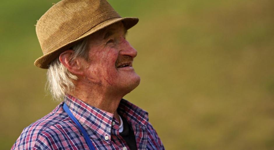 Turnusy rehabilitacyjne dla emerytowanych rolników?
