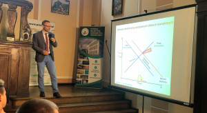 Ekonomiczne aspekty pasów kwietnych w rolnictwie – seminarium w Szelejewie