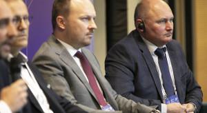 Ziaja na EEC 2021: Hodowcy bydła są grupą najbardziej napiętnowaną w Zielonym Ładzie