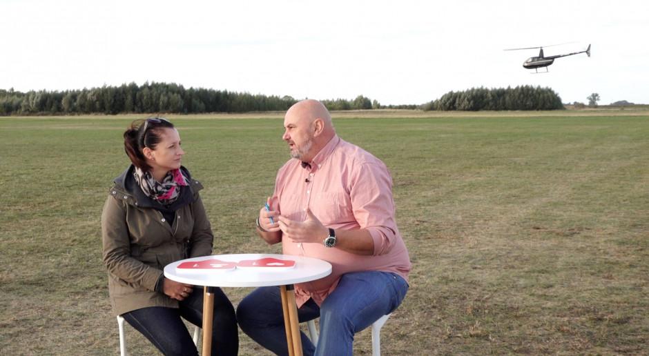 Koniec sporów o Zielony Ład w rolnictwie? Czas na działanie