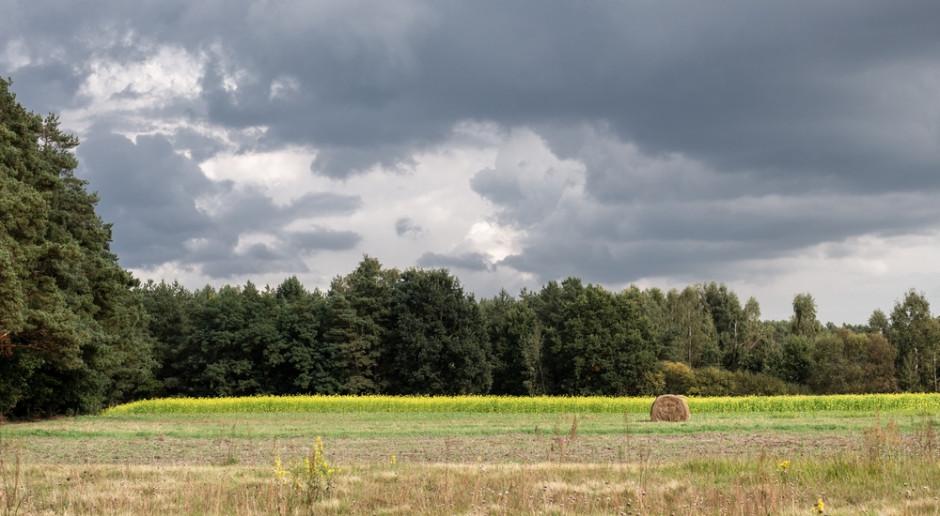 Prognoza pogody na 27 i 28 września