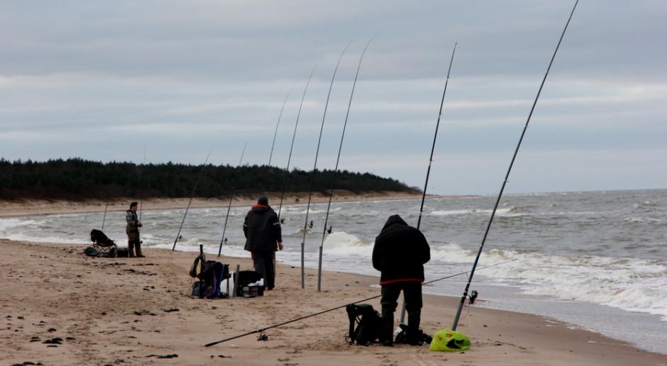 Cztery grupy rybackie dostały prestiżowy certyfikat MSC dla połowu ryb płaskich na Bałtyku