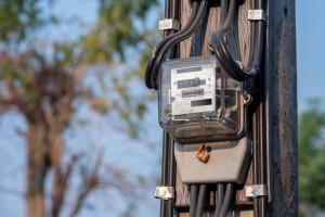 Na dopłaty do cen energii rząd chce przeznaczyć około 1,5 mld zł
