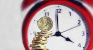 Podano stawki dopłat bezpośrednich za 2021 rok