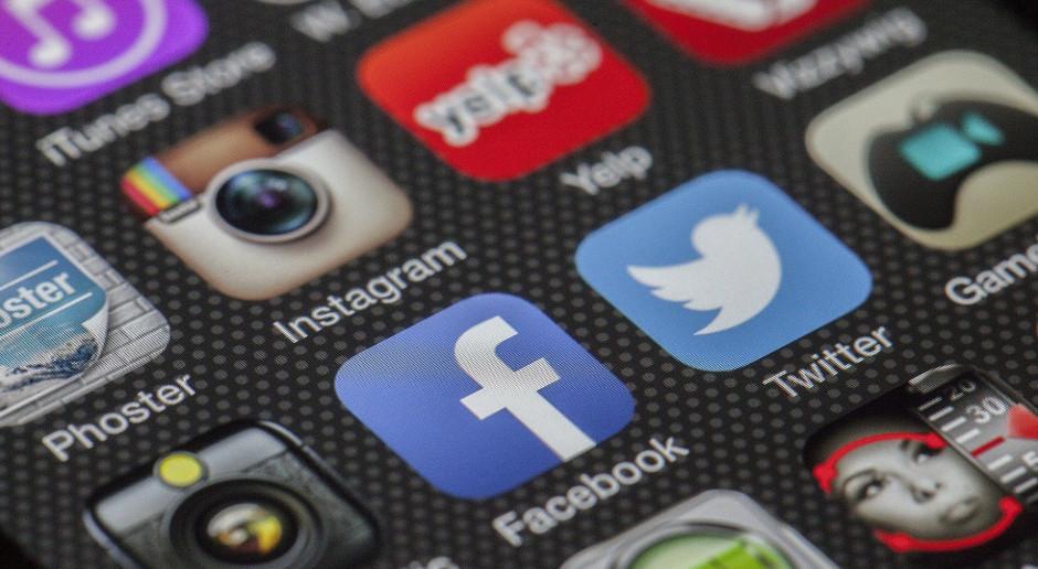 Awaria Facebooka, Instagrama, WhatsAppa i Messengera