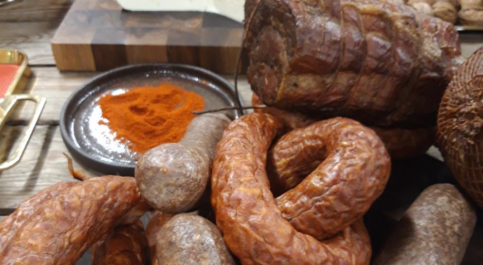 BNP Paribas Food & Agro wraz z Allegro Lokalnie oferuje sprzedaż żywności online bez prowizji