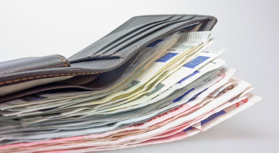 Europoseł Olbrycht: Żadna ze stron negocjacji KPO nie ujawnia szczegółów