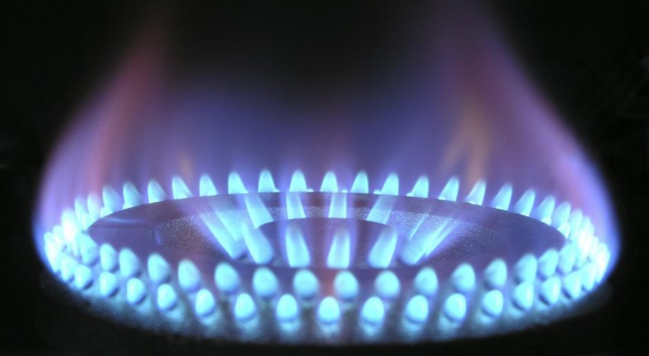 Ceny gazu biją kolejne rekordy