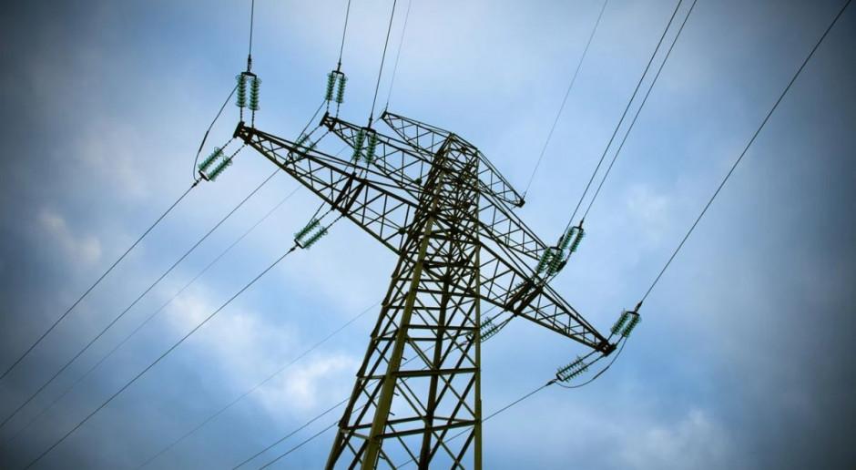 Glapiński: wzrost cen prądu dotyczy nie tylko przedsiębiorstw, dotknie też gospodarstwa domowe