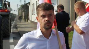 AGROunia zapowiada blokadę zakładów nawozowych Anwil we Włocławku