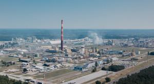 Anwil o proteście ws. cen nawozów: Blokada uderzy bezpośrednio w polskich rolników