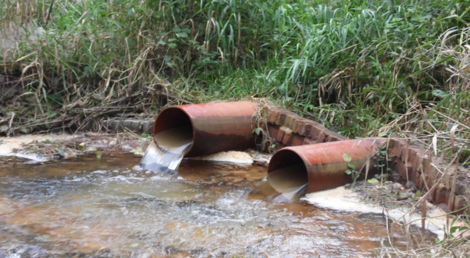 Wody Polskie rozpoczęły kontrolę zalegalizowanych urządzeń wodnych