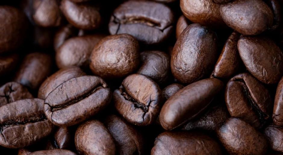 13 oskarżonych za karuzelę podatkową na kawie