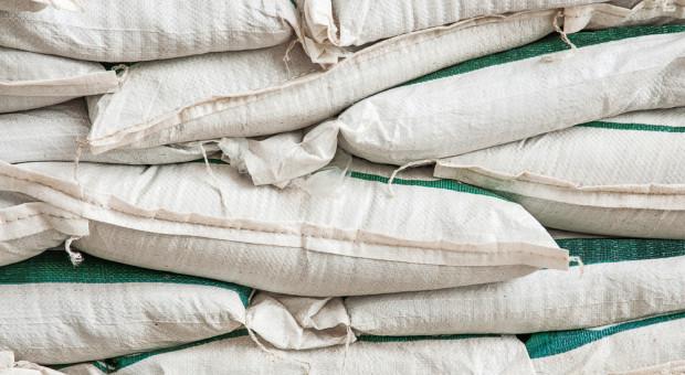 Rolnicy interweniują w sprawie wysokich cen nawozów