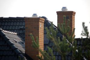 Na co zwrócić uwagę przy doborze systemu kominowego do domu?