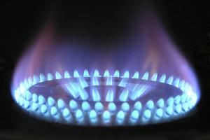 Podwyżki cen gazu - dostawcy zmieniają taryfy