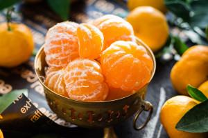 Hiszpański rolnik wygrał batalię o mandarynki z królem Maroka