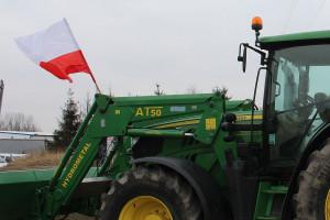KRIR ostrzega rząd: Niezadowolenie wśród rolników sięga zenitu