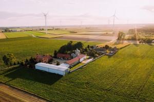 Rolnictwo zrównoważone – czy ta koncepcja jest już nam znana?