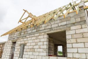 Jak zbudować dom do 70 mkw. bez pozwolenia budowlanego?